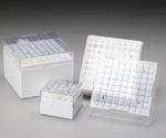 Cryo Box 1 - 2mL x 25 Pcs and others