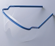 Disposable Eye Shield 433480