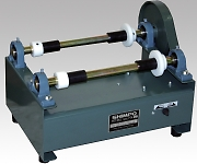 Pot Mill Machine PTA-01
