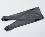 グローブボックス用手袋 DBGシリーズ