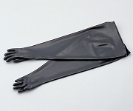 グローブボックス用手袋