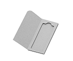 Card Board Mailer and others