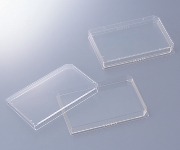 Microplate Type Petri Dish 1 Piece x 50 Pack and others