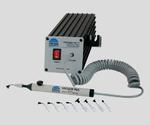 Vacuum Tweezers TV-1000