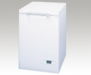 [Discontinued]Freezer 70L and others