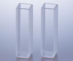 ガラスセル (標準サイズ)  30002