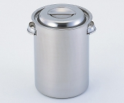 Deep Type Stock Pot 4.5L and others