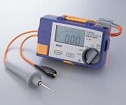 3 Range Insulation Resistance Tester Analog MIS-1A...  Others
