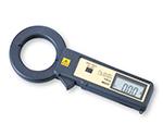 Mini Clamp Leaker (Leakage Current Meter) M140