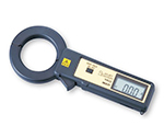 Mini Clamp Leaker (Leakage Current Meter) M140