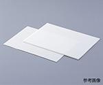 発泡シリコンシート SSPシリーズ