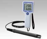 デジタル温湿度計 SK-110TRHⅡ シリーズ等
