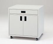 ETTAS 定温乾燥器 B・S・Vシリーズ用 専用架台 550×562×700mm OK-450S