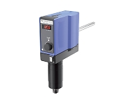 Electronically Controlled Stirrer High Speed Digital