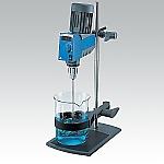 メカニカル制御撹拌機 RW20デジタル