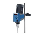 Mechanical Controlled Stirrer RW20 digital