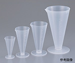 Liquid Scale (Cone Type) No 422 100mL and others