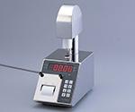 デジタル硬度計 レンタル KHT-40Nシリーズ