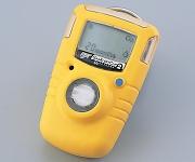 [取扱停止]酸素警報器 GA24XT-X