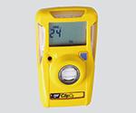 酸素警報器 BWC2-X等
