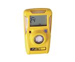 酸素警報器 BWC2-X