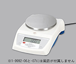 Compact Balance (Front Lab) 100G 1mg...  Others