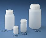 Wide-Mouth Round Standards Bottle 20mL and others