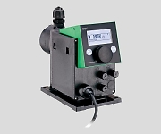 Pump DDC6-10AR-PP/E...  Others