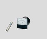 Pirani Vacuum Gauge GP-1G/WP-01...  Others