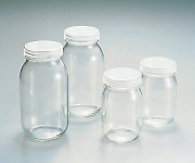 Culture UM Sample Bottle 50mL and others