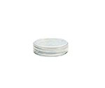 Culture UM Sample Bottle Replacement Cap for 50mL  and others