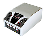 Electrophoretic Power Supply Device 10 - 500V/1V and others