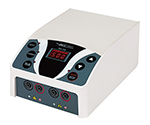 Electrophoretic Power Supply Device 10 - 300V/1V...  Others