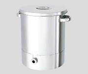 Stainless Steel Container 20L and others