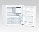 小型冷蔵・冷凍庫等