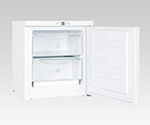 Small Refrigerator (Mini-Cube) 92L...  Others
