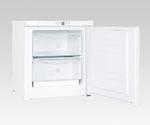 小型冷凍庫ミニキューブ(-14~-28℃、69L) レンタル30日
