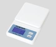 Mini Scale MS-2000