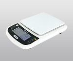 Digital Scale MS-5000WP