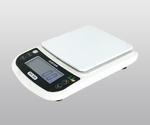 Digital Scale MS-5000WP