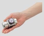 ポータブル高圧ガスボンベ用減圧弁等