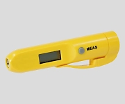 Radiation Thermometer (Pen Type) IR-10