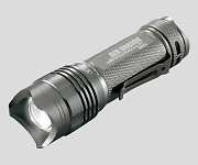 LED Light φ27 x 110 and others