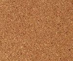 Cork Sheet Medium Particle 450 x 300 x 2 and others
