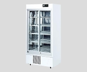 Medicinal Refrigerated Showcase 550L NH Glass (Shade Type) and others