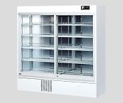 薬用冷蔵ショーケース 1002L