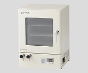 ETTAS(イータス) CRシリーズ 真空乾燥器