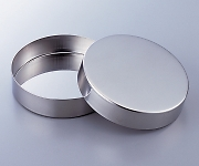 Stainless Steel Petri Dish φ50 x 15 x 0.6mm and others