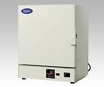 Electric Furnace VTDS-7. 2k...  Others