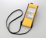 デジタル温度計 SK-1260シリーズ等